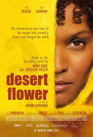 desert-flower-movie-poster-2009-1020701782