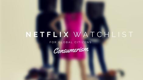 netflix watchlist