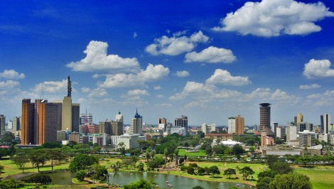 Nairobi_City_Skyline