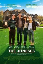 the-joneses-poster